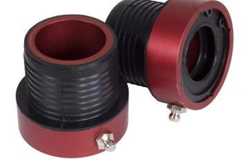 Προστατευτικές τσιμούχες για D30 27 spline