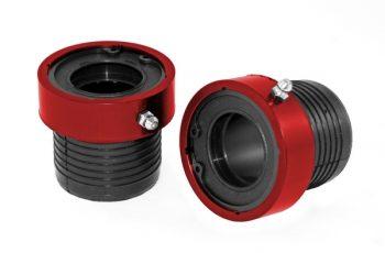 Προστατευτικές τσιμούχες για D30&D44 30 spline