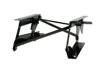 Ανυψωτήρας καθίσματος οδηγού  Wrangler / CJ 76-95
