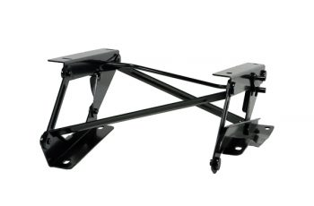 Ανυψωτήρας καθίσματος συνοδηγού  Wrangler / CJ 76-95