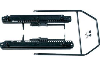 Ολισθητήρας καθίσματος Wrangler /CJ 76-95