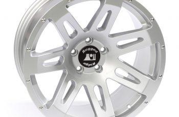 Ζάντα αλουμινίου XHD Wheel