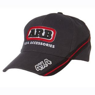 ARB Adrenalin Καπελάκι