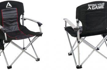 Καρέκλα ARB Air Locker
