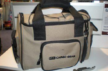Ψυγείο Cooler Bag ARB Cargo Gear