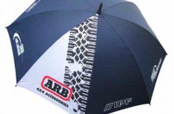 Ομπρέλα ARB