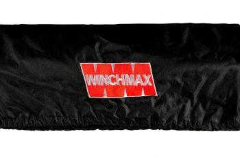 Κάλυμα για εργάτη Winchmax 13000lb & 13500lb