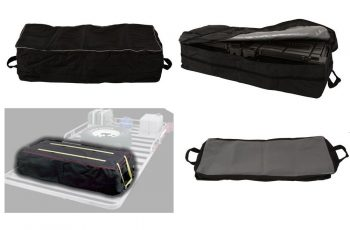 Roof Rack Transit Bag EXTRA LARGE