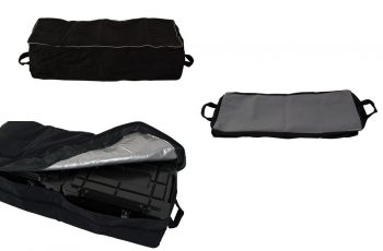 Roof Rack Transit Bag LARGE