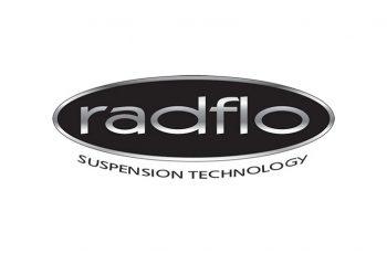 Radflo