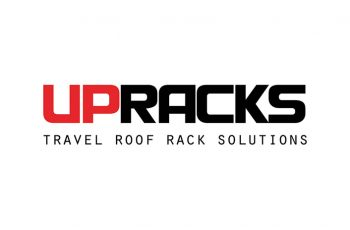 Upracks