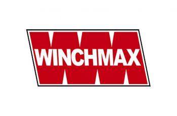 Winchmax