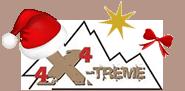 XTREME4X4